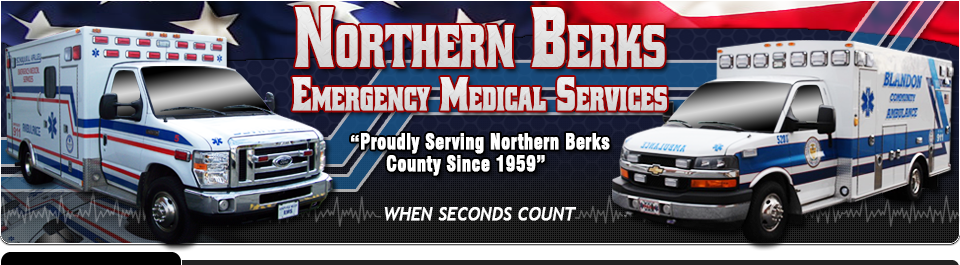 Schuylkill Valley Emergency Medical Services